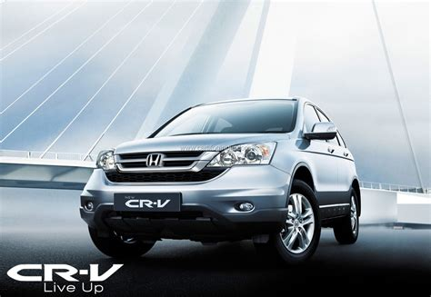 price list honda cars new price list of honda cars in india after budget 2012 13
