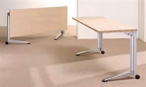 zusammenklappbarer schreibtisch modern home office desk folding computer deskamazon