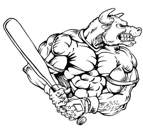 lamborghini symbol drawing lamborghini bull drawing pixshark com images