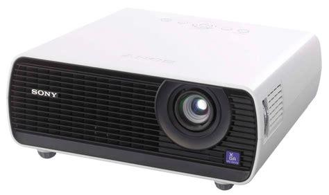 Sony Projector Vpl Ex145 sony vpl ex145 xga projector discontinued