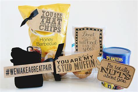 cheesy valentines day ideas 25 cheesy ideas