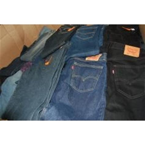 Kemeja Dockers levis levis manufacturers and suppliers at everychina