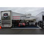 Car Photo Nissan Micra Cup Makes Racing Dream Affordable