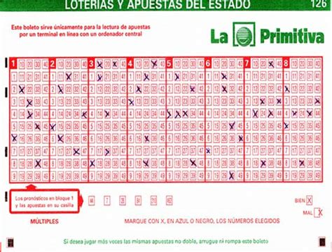 resultados de las loterias sorteo de la loteria seotoolnet com