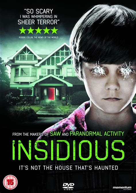 movie insidious about insidious images insidious uk release hd wallpaper and