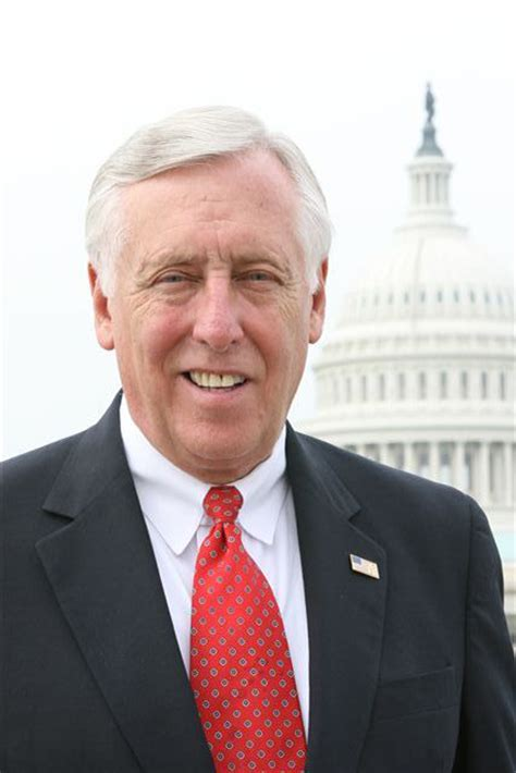 who is the majority leader of the house of representatives u s house majority leader steny hoyer to speak at umd commencement