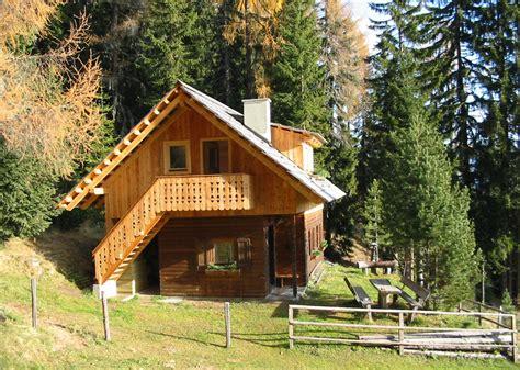 Hütte Mieten by Einsame H 252 Tte Am See Mieten Modernes Haus