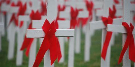 imagenes impactantes sobre el sida stopvih el sida es la principal causa de muerte en hait 237