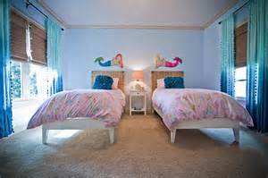 15 dazzling mermaid themed bedroom designs for girls rilane decorating theme bedrooms maries manor underwater