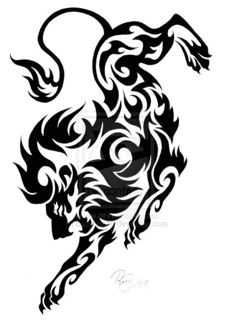 lion tattoos tribal 25 best ideas about tribal on