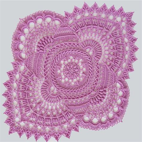 Zoya Kerudung Drawery Scraf 440 best doilies tablecloths curtains and bedspreads images on crochet doilies