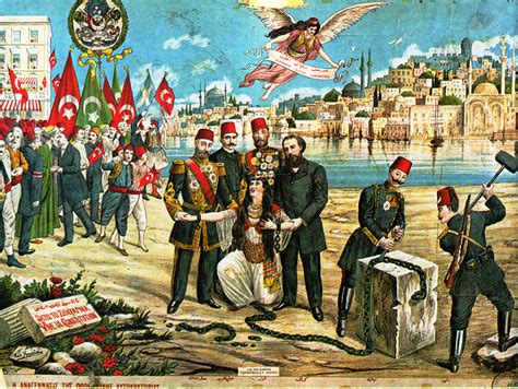 young turks ottoman empire ottoman history podcast ottoman politics in the arab