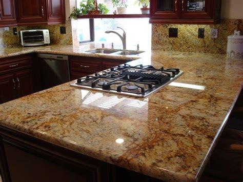 gorgeous granite kitchen countertops cabinet wholesalers