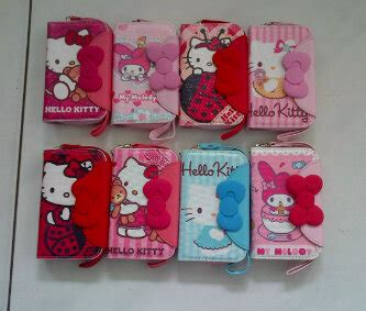 Wallet Hello Bb Dakota 9900 Blackberry Dakota Bb 9900 sarung bb hello archives grosir aksesoris hp