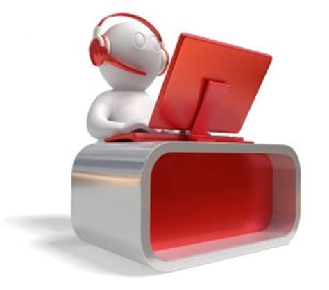 Desk Help Desk by Help Desk User Support