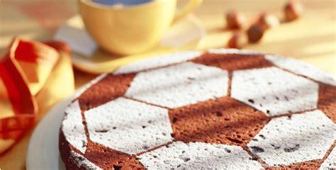 fussball kuchen rezept aldi s 220 d rezept geburtstagskuchen fu 223