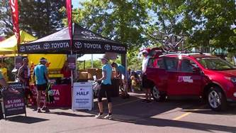 Best Car Deals Denver Toyota Car Dealers Denver Co Toyota Cars Top News