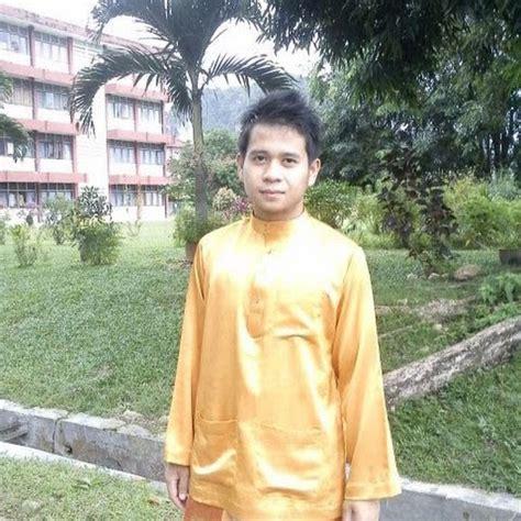 Kajian Bahasa Abdul Chaer institut pendidikan guru malaysia definisi semantik