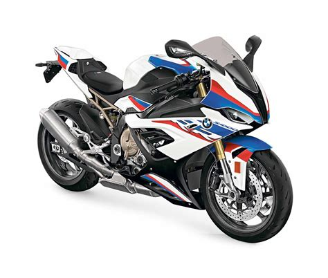 2019 Bmw S1000rr by 2019 Bmw S1000rr Uses Revolutionary Frame Technology