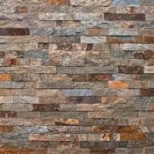 Lowes Backsplashes For Kitchens Best 25 Stone Backsplash Ideas On Pinterest Stacked