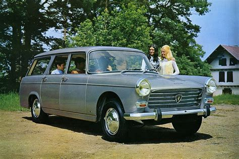 vintage peugeot cars 59 best peugeot 404 images on trucks