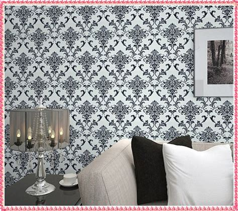wallpaper designs for home decor 2016 living room