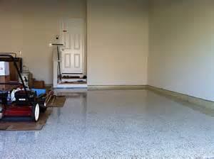 rustoleum epoxy garage floor rust oleum garage floor epoxy