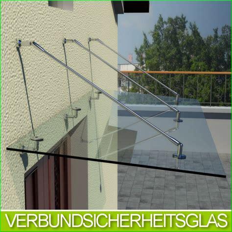 haustã r aluminium kaufen glas vordach trendy carousel image with glas vordach