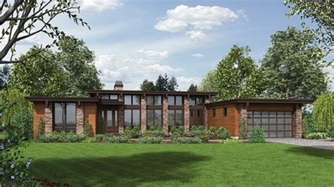 modern rancher impressive contemporary ranch hwbdo77165 contemporary