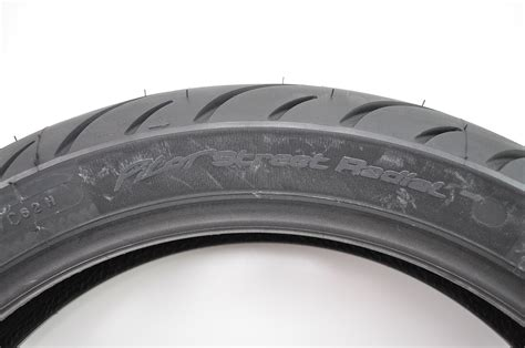 Michelin Pilot 130 70 Ring 17 michelin pilot front rear tires 110 70r 17 130 70r 17 23127 33798