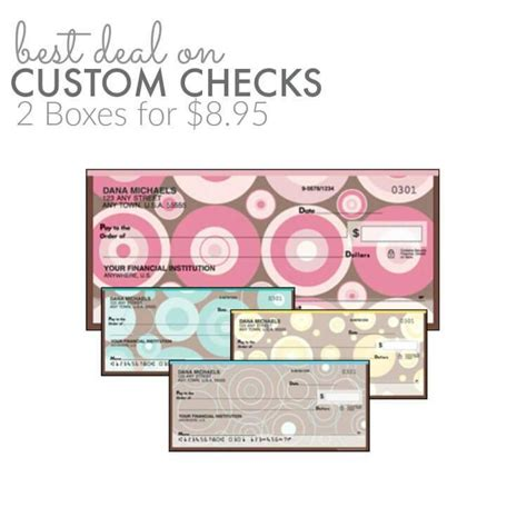 Order Check Cheap by Buy Cheap Checks Order Personal Checks Checks Html