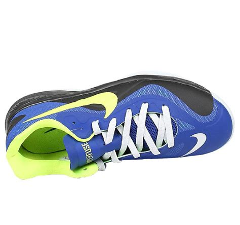 nike basketball shoes review nike hyperfuse basketball shoes reviews