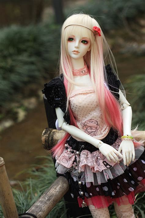 jointed doll images bjd dolls wallpaper www pixshark images galleries