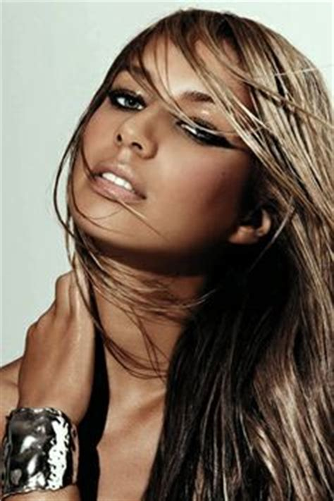 better in time testo e traduzione 1000 images about leona lewis on leona lewis