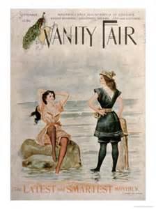 Vanity Fair Wiki Vanity Fair Uk Magazine