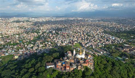 Ktm Valley Kathmandu Valley Tour Tour Guide In Nepal