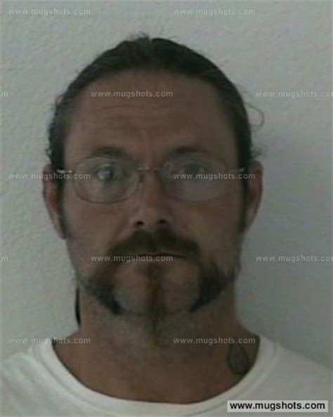 Grady County Arrest Records Jackie D Brumley Mugshot Jackie D Brumley Arrest Grady County Ok