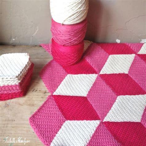 Wer Sucht Teppiche by Die Besten 17 Ideen Zu Teppich H 228 Keln Auf