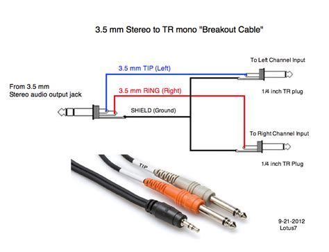 microsoft surface charger wiring diagram microsoft free