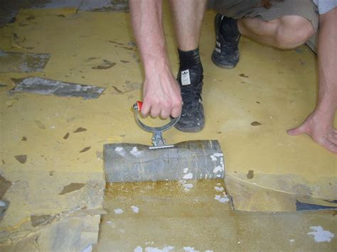 teppich entsorgen ein paar brotkrumen umbau werkzeug container