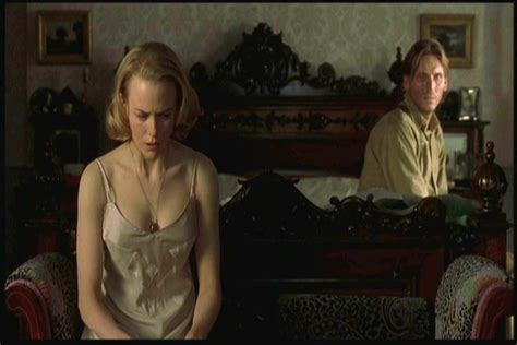 ghost film nicole kidman the others 2001 film images the others hd wallpaper and