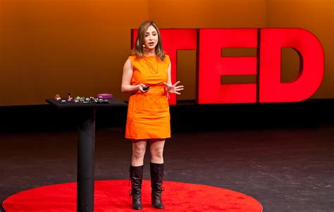 best ted 10 best ted talks on big data and analytics analytics