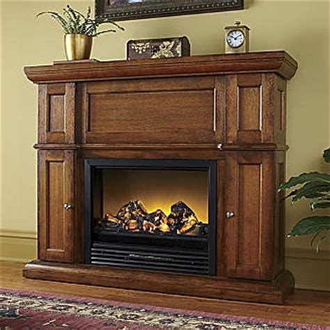 Seventh Avenue Fireplace by Storage Fireplace From Seventh Avenue 174 For House