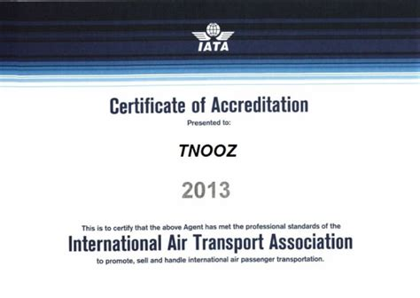 Tv Iyata exposed how fraudsters dive into iata processes to secure payments tnooz