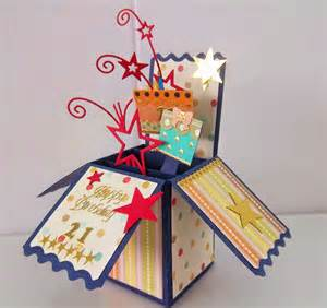 critter cards pop up box card quot 21st birthday