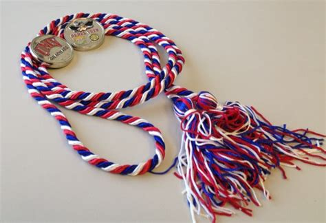 Mba School Cords by Veterans To Wear Honor Cords At Fsu Graduation The Base