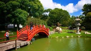 jardin japonais les activit 233 s 224 buenos aires
