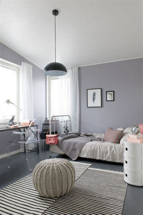 modern teenage girls bedroom ideas   interior god