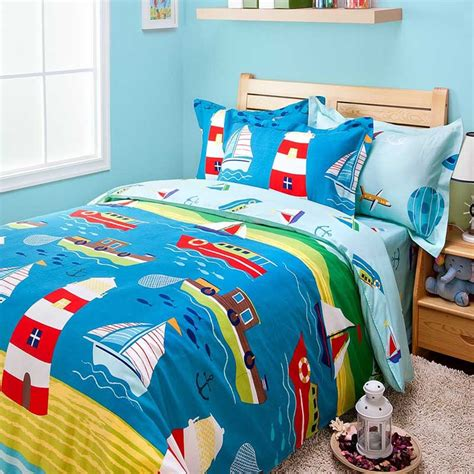 Bunk Bed Sets For Boys 1000 Ideas About Boys Bedding Sets On Pinterest Bedding Sets Boys Sports Bedding And
