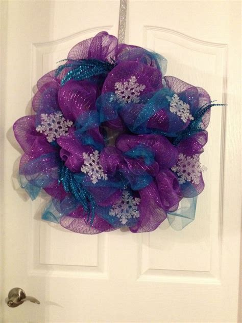 mesh wreath ideas my diy deco mesh wreath craft ideas